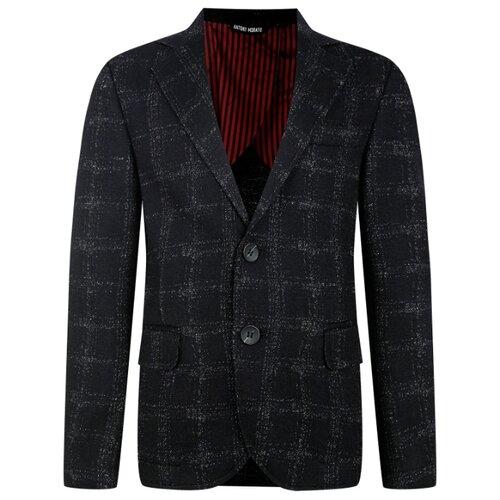 Пиджак Antony Morato размер 164, черный