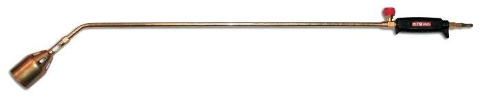 Газосварочная горелка инжекторная Krass ГВ-111