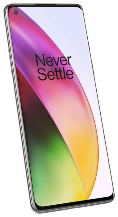 Смартфон OnePlus 8 8/128GB — купить по выгодной цене на Яндекс.Маркете