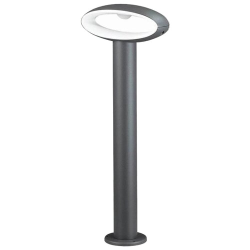 Novotech Уличный светодиодный светильник Kaimas 357405 встраиваемый светодиодный светильник novotech groda 357983