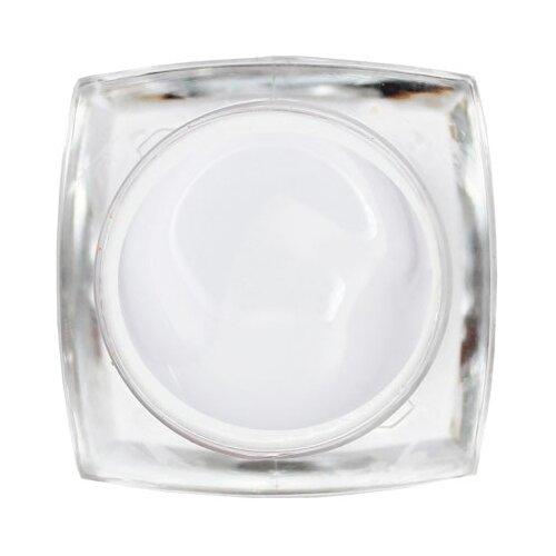 Краска Nika Nagel Stretch-gel (паутинка) белый