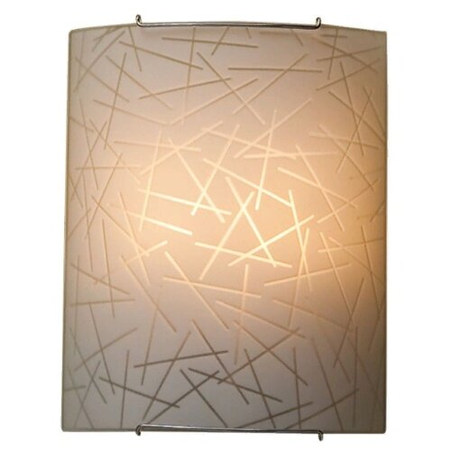 Настенный светильник Citilux 922 CL922061