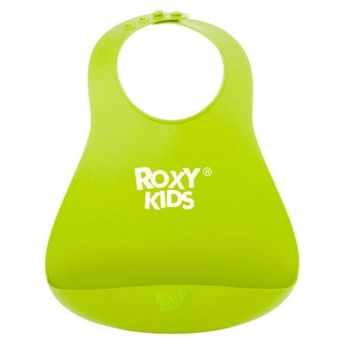 ROXY-KIDS RB-402G, 1 шт., расцветка: зеленый