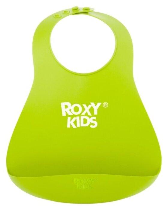 ROXY-KIDS RB-402M мягкий