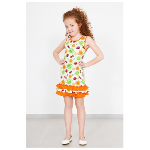 Фото - Платье Lika Dress размер 34, мультиколор платье lika dress размер 28 бежевый