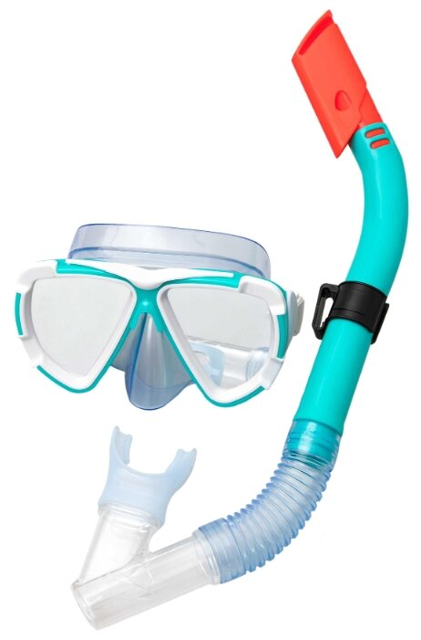 Набор для плавания Bestway Dive Mira