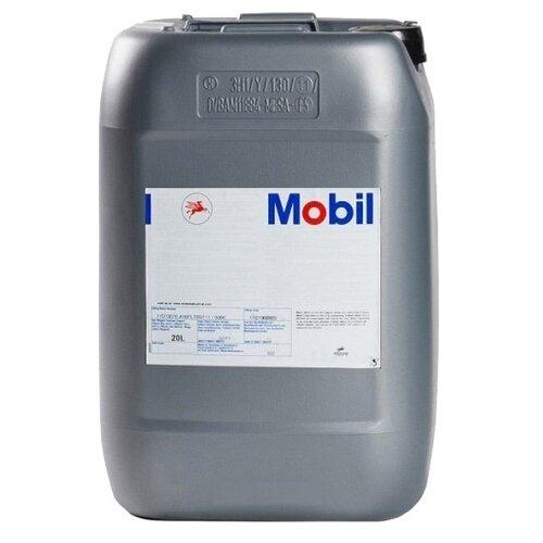 Циркуляционное масло MOBIL SHC 634 20 л