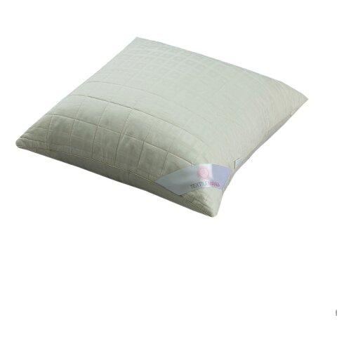 Подушка Textilemania Бамбук Премиум 70*70