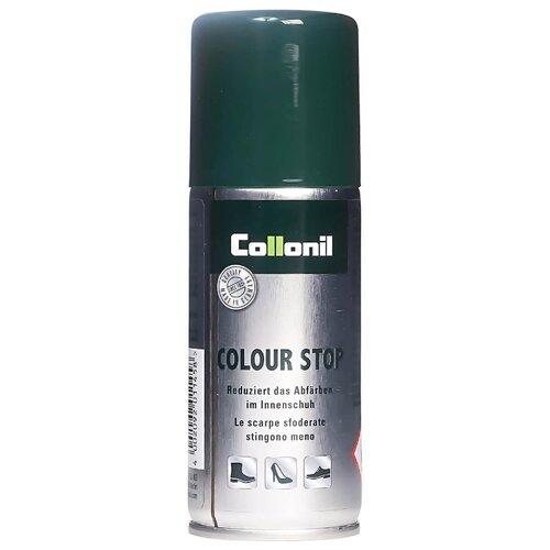 Collonil Спрей против окрашивания Colour Stop