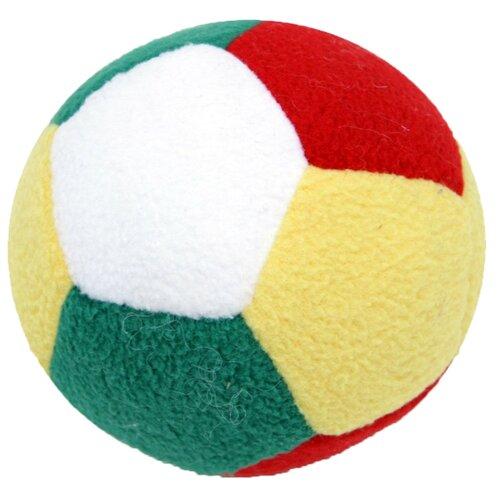 Мягкая игрушка Magic Bear Toys Мяч 7 см magic bear toys мягкая игрушка мяч мягкий диаметр 7 см