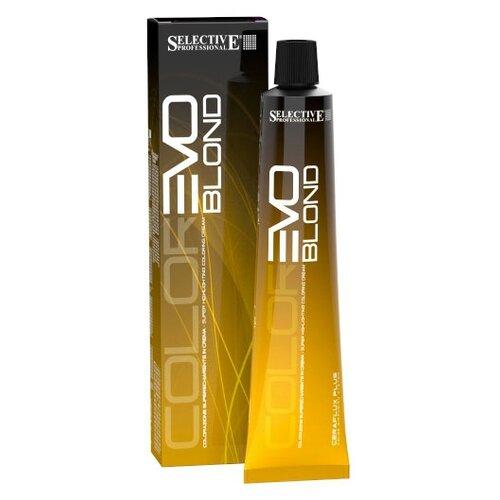 Selective Professional ColorEvo Blond краска для волос, 1000 блондин ультра натуральный, 100 мл недорого