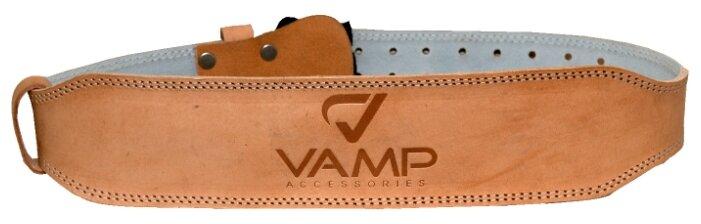 Пояс Vamp Re-Comfort