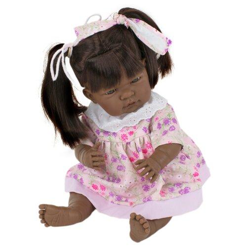 Купить Пупс D'Nenes Кукла D'Nenes Мио-Мио, 41 см, 36083, Куклы и пупсы