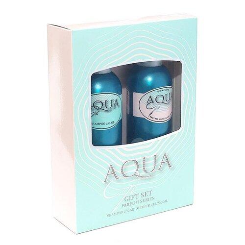 Набор Festiva Aqua Gi