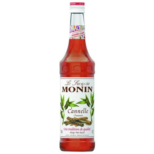 Сироп Monin Корица 0.7 л