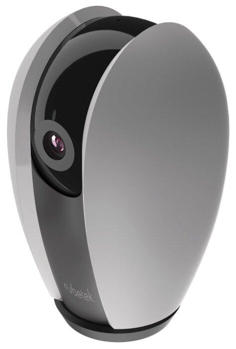 Сетевая камера Rubetek RV 3408