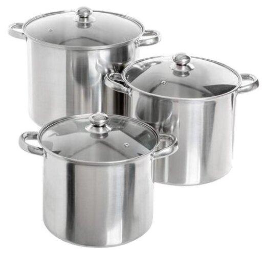 Набор посуды 12 предметов Mayer & Boch 6071