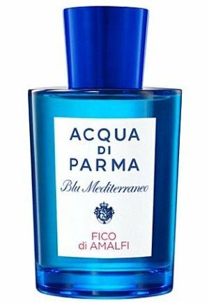 Туалетная вода Acqua di Parma Blu Mediterraneo - Fico di Amalfi