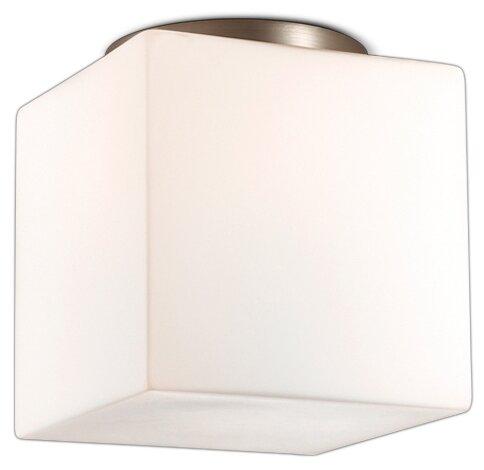 Настенный светильник Odeon light Cross 2407/1C