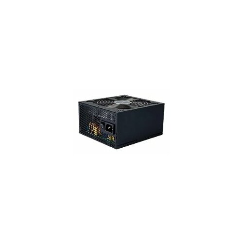 Фото - Блок питания IN WIN IP-P850BK3-3 850W блок питания in win ip ad150a7 2 150w