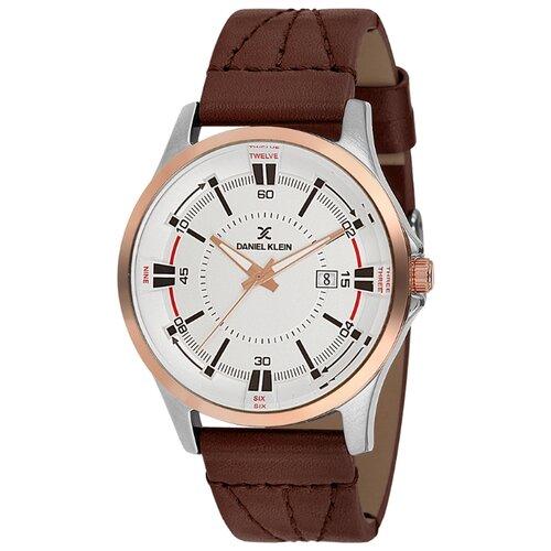 Наручные часы Daniel Klein 11690-5 наручные часы daniel klein 11690 6