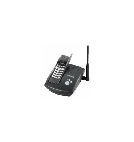 Стоит ли покупать Радиотелефон Senao SN-1258? Отзывы на Яндекс.Маркете