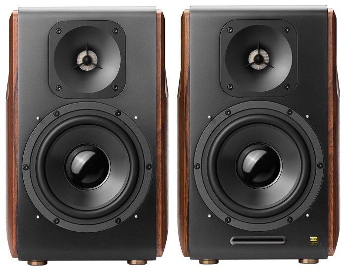 Компьютерная акустика Edifier S3000 Pro