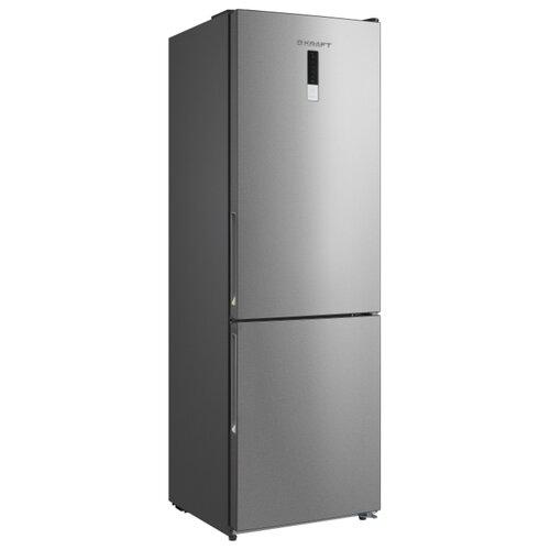 Холодильник KRAFT KF-NF310XDХолодильники<br>