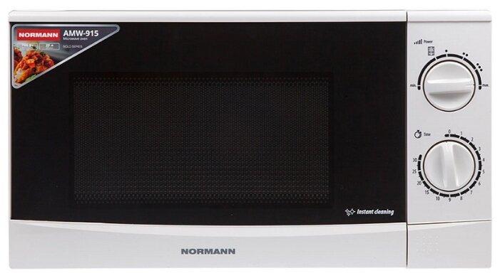 Микроволновая печь Normann AMW-915