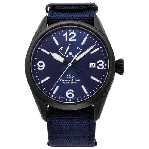 Наручные часы ORIENT AU0207L0 наручные часы orient fd0k001t