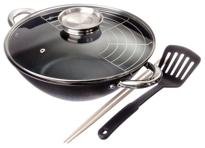 Казан Satoshi Kitchenware 808031