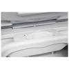 Стиральная машина Electrolux PerfectCare 600 EW6T5R261