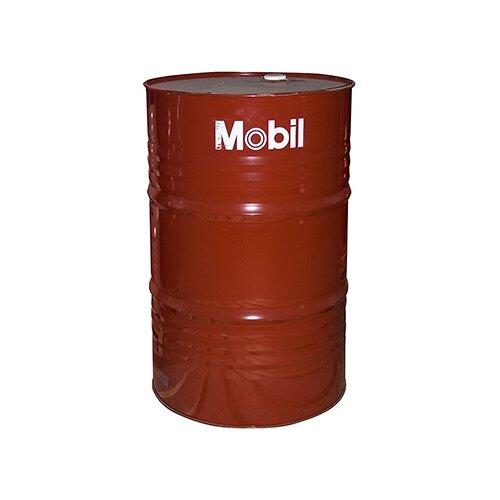 Циркуляционное масло MOBIL SHC 639 208 л