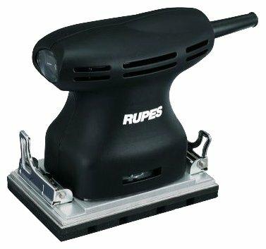 Плоскошлифовальная машина Rupes LE 11С/MAG