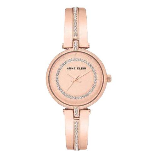 Наручные часы ANNE KLEIN 3248RGRG наручные часы anne klein 2218gpnv
