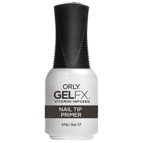 Orly Праймер для ногтей GelFX Nail Tip Primer 18 мл