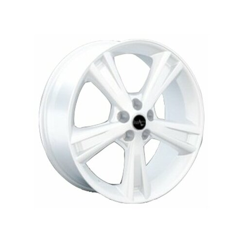 цена на Колесный диск LegeArtis LX11 7x18/5x114.3 D60.1 ET35 W