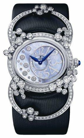 Наручные часы Audemars Piguet 77227BC.ZZ.A007SU.01