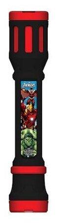 Диапроектор Ilanit Marvel Avengers (40005)