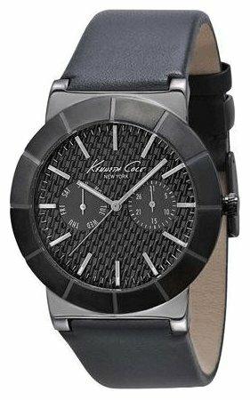 Наручные часы KENNETH COLE IKC1929