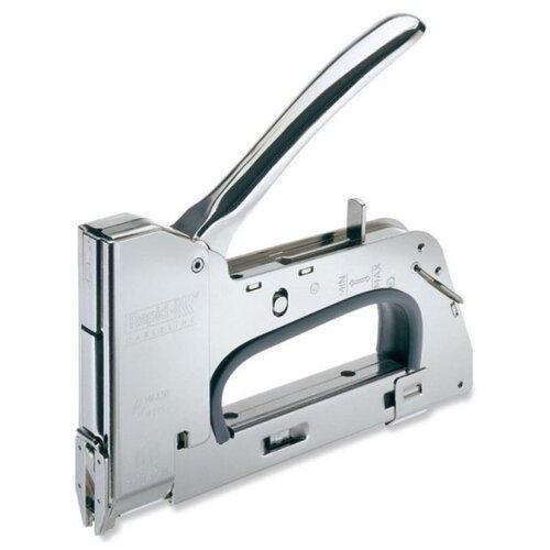 Скобозабивной пистолет Rapid R36E (5000070)