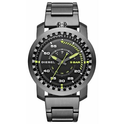 Наручные часы DIESEL DZ1751 наручные часы diesel dz1751