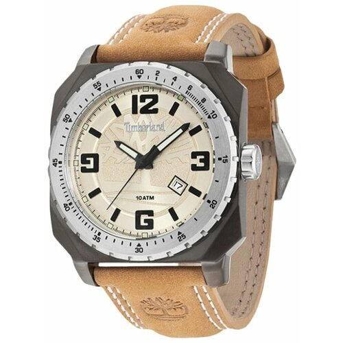Наручные часы Timberland 14321JSUS/07