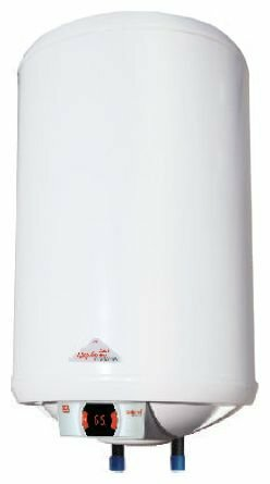 Накопительный водонагреватель Galmet Neptun Lux SG-40
