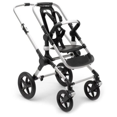 Купить Bugaboo Основание коляски Fox base 239280AL02, Запчасти для колясок и автокресел