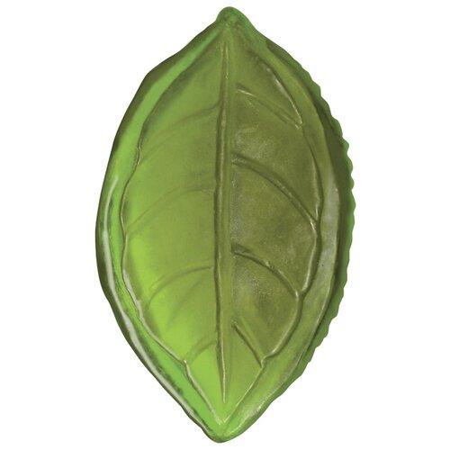 Мыло кусковое Spa Ceylon чайный лист цейлонский чай и мята, 50 г spa ceylon бальзам для губ цейлонский манго и нероли