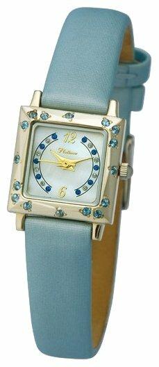 Наручные часы Platinor 90247.326