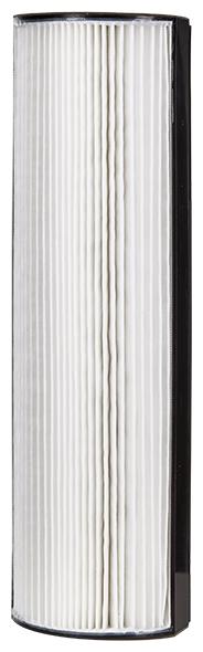 Комплект фильтров Ballu Pre-carbon + HEPA FРH-110 для AP-110