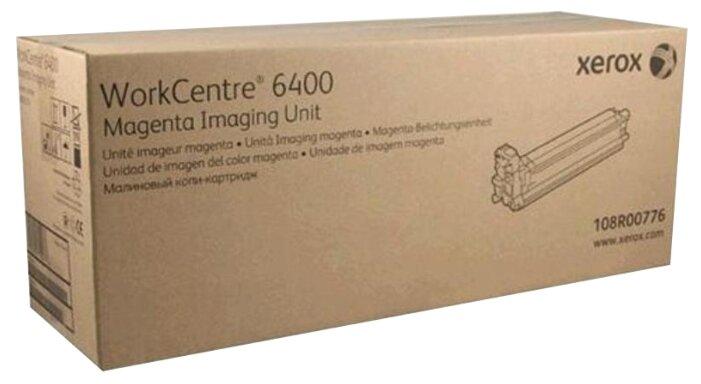 Фотобарабан Xerox 108R00776