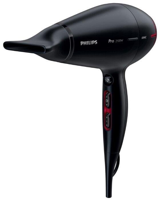 Фен Philips HPS910/00 DryCare Prestige Pro